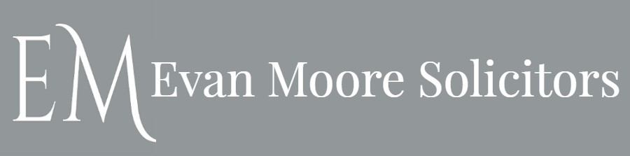 Evan Moore Solicitors