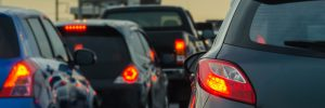 Road Traffic and Motoring Law