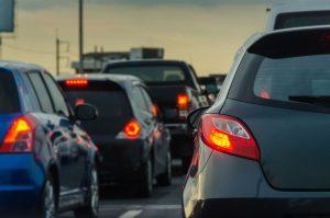 Hounslaw Traffic Offences Lawyer